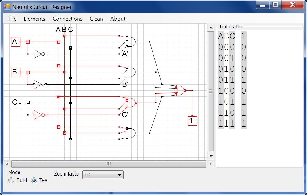 circuit designer rh nauful com circuit designer online circuit designer app