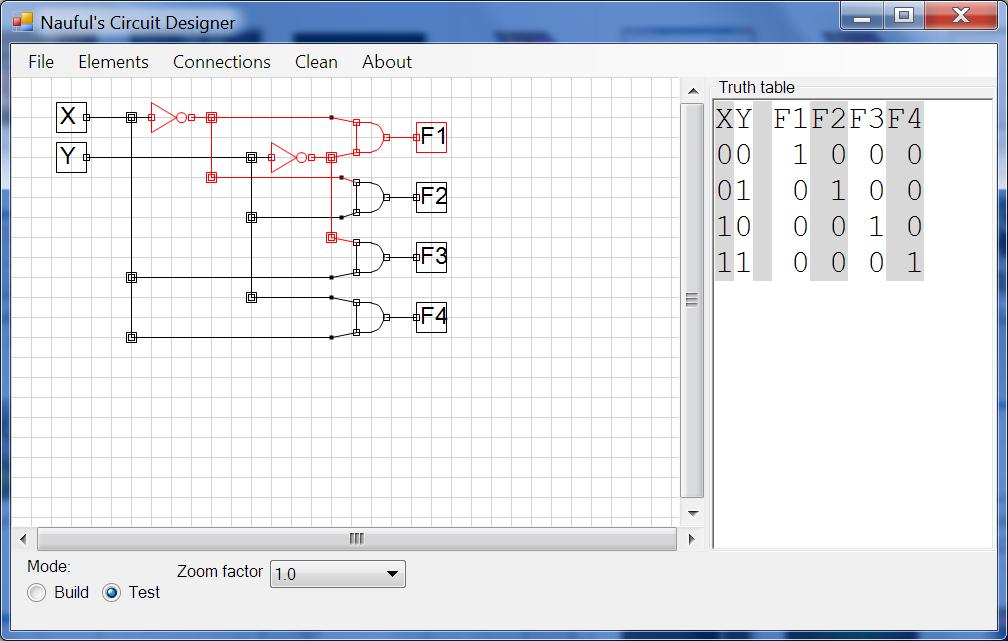circuit designer rh nauful com circuit designer free circuit designer training in houston usa